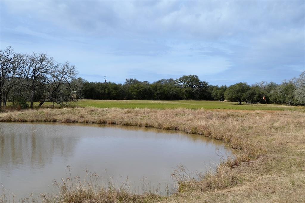 00 County Road 15A, Hallettsville, TX 77964