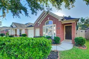 2346 Morgan Ridge, Spring, TX, 77386