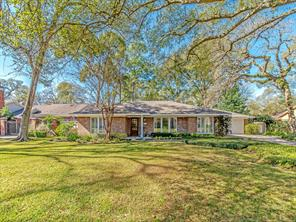 1507 Lynnview Drive, Houston, TX 77055