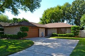219 Greenshire, League City, TX, 77573