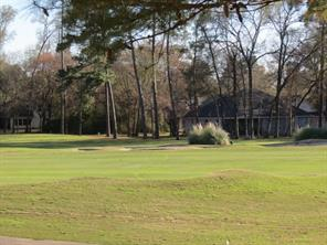 Additional views of Walden Golf Course