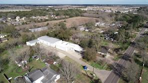 31718 waller tomball road, waller, TX 77484
