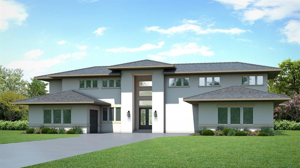 23702 Thortons Park Lane, Spring, TX 77389