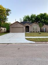 4115 hartsville road, houston, TX 77047