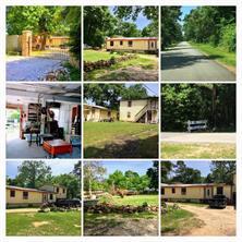 16415 Ravenswood, Magnolia, TX, 77354