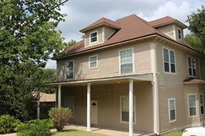 Huntsville Tx Homes For Rent Harcom