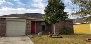 2523 Kingfish, Texas City, TX, 77591