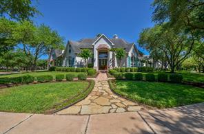 4010 Mount Vernon Avenue, Sugar Land, TX 77479