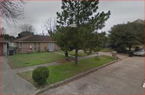 14819 elkins road, houston, TX 77060