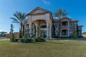 7 estates of montclaire, beaumont, TX 77706