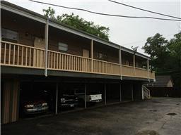 7323 lindencrest street #9, houston, TX 77061