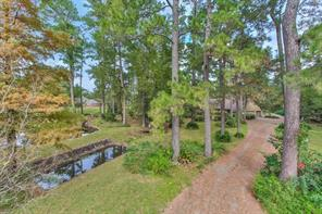 17930 Theiss Mail Route Road, Spring, TX 77379