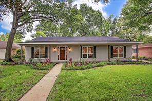 5711 Creekbend, Houston, TX, 77096