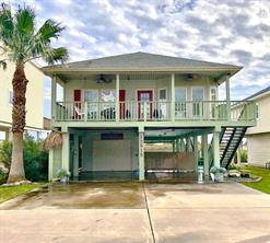 13815 Doubloon Avenue, Galveston, TX 77554