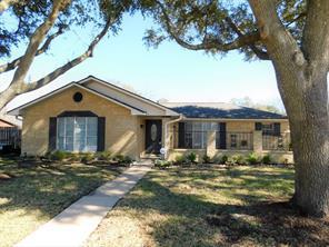 1530 Alderbrook, Sugar Land, TX, 77498