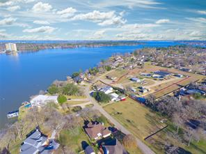 935 Lake View, Montgomery, TX, 77356