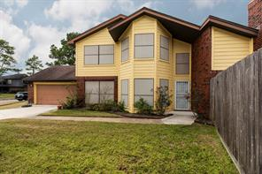 13506 La Concha, Houston, TX, 77083