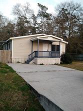 16525 Emerson, Conroe, TX, 77306