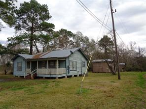 1303 goodson road, magnolia, TX 77355