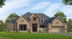 13803 bellwick valley lane, houston, TX 77059
