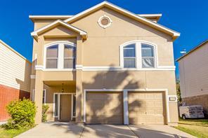 13130 Bellaire Estates, Houston, TX, 77072