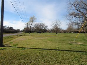 0 brown street, west columbia, TX 77486