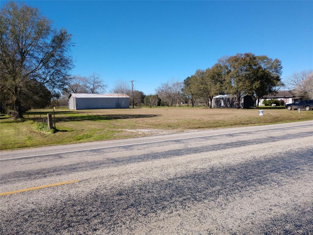 8030 Highway 71, Garwood, TX 77442
