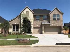 5914 allendale orchard lane, houston, TX 77059