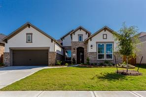 5926 wedgewood heights way, houston, TX 77059