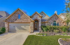15 shire glen place, the woodlands, TX 77354