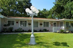 7015 ashburn street, houston, TX 77061