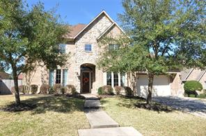 6115 Peachtree Hill, Kingwood, TX, 77345