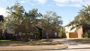 13514 Pear Woods, Houston, TX, 77059