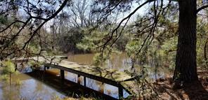 00 Belton Lane Extension, Anahuac, TX 77514