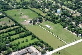 2615 Bamore Road, Rosenberg, TX 77471