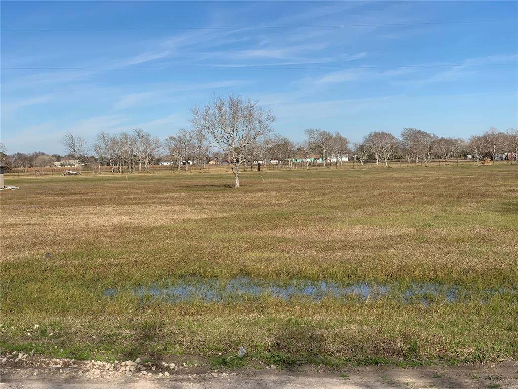 0 Blanchard Loop, Danbury, TX 77534