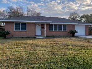 5540 winding creek way way, houston, TX 77017