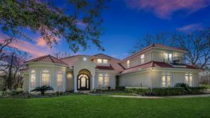 3903 Brynmawr Drive, Richmond, TX 77406