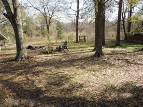 18371 Old Highway 105, Cleveland, TX, 77328