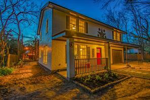 5514 5514 Avenue M, Santa Fe, TX 77510