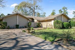 3407 Green Village, Houston, TX, 77339