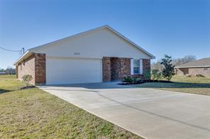 6424 Grace Lane, Pearland, TX 77584