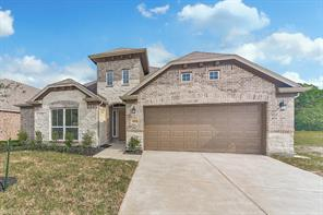 14518 northern mountain court, houston, TX 77090