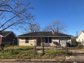 10731 royal pine drive, houston, TX 77093