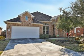 14027 Mohave Way, Cypress, TX, 77429