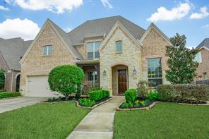 4215 BIRCH VALE, Sugar Land, TX, 77479