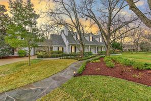 4015 Aspenwood, Richmond, TX, 77406