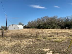 5 ac cr 309, buffalo, TX 75831