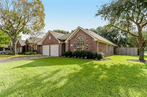 1202 Wildewood, Sugar Land, TX, 77479