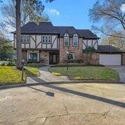 839 Thornvine Lane, Houston, TX 77079